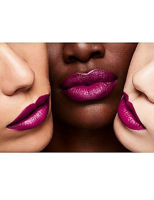 TOM FORD Lip Color Matte - Velvet Violet