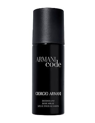 GIORGIO ARMANI Armani Code Deodorant