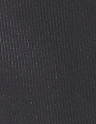Arrow Solid Woven Tie