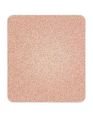 MAKE UP FOR EVER Artist Color Shadow Refill - I-524 Pink Beige