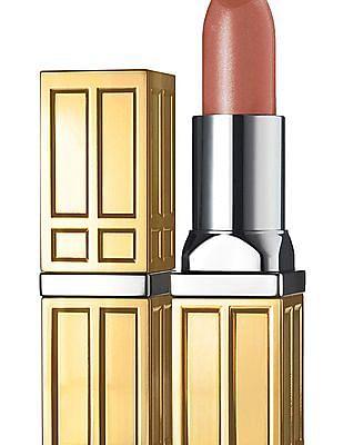 Elizabeth Arden Beautiful Colour Moisturizing Lip Stick - Ginger Glaze