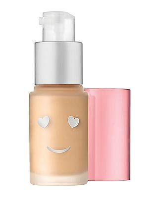 Benefit Cosmetics Hello Happy Flawless Liquid Foundation Mini - Shade 03