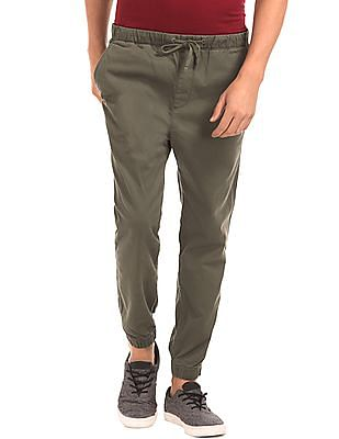 GAP Everyday Stretch Joggers