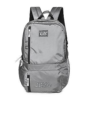 4ebac53e13d7 Flying Machine Padded Mesh Backpack. SHOP NNNOW