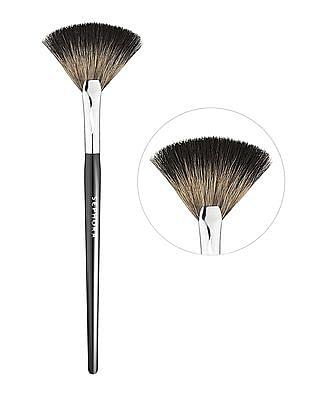 Sephora Collection Pro Fan Brush 65