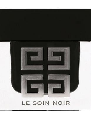 Givenchy Le Soin Noir Cream Jar