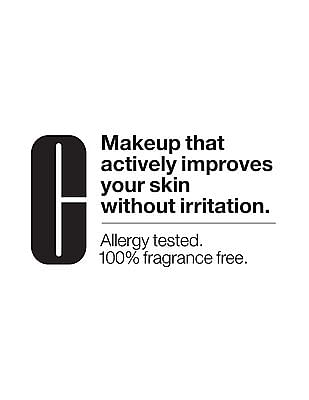 CLINIQUE Even Better Makeup SPF 15 - Alabaster