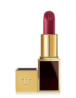 TOM FORD Boys And Girls Lip Colour - Jared