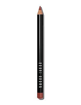 Bobbi Brown Lip Liner - Nude