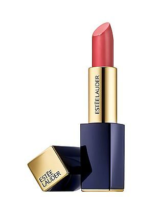 Estee Lauder Pure Colour Envy Sheer Matte Sculpting Lip Stick - 230 Fresh Dancer