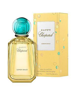chopard Lemon Dulci Eau De Parfum