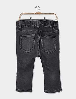 GAP Baby Supersoft Jeans