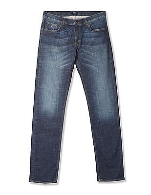 Gant Chip Knight Stretch Comfort Jeans