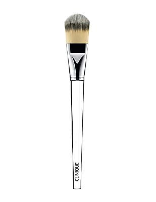 CLINIQUE Foundation Brush