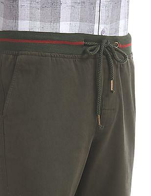 Colt Slim Fit Jogger Trousers