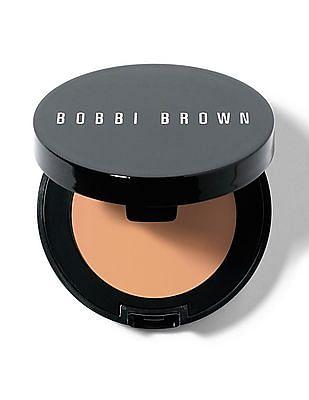 Bobbi Brown Creamy Corrector - Peach