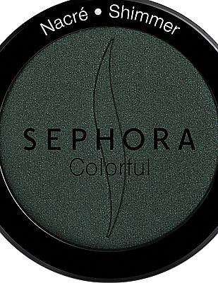 Sephora Collection Colorful Eye Shadow - Fingers Crossed