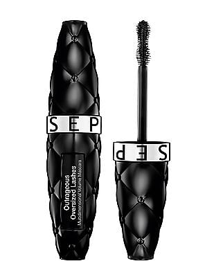 Sephora Collection Outrageous Oversized Lashes Mascara - Black