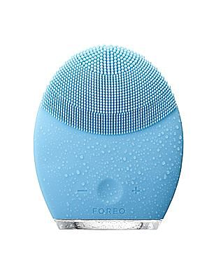 FOREO LUNA™ 2 Cleansing And Anti-Aging Device - Combination Skin