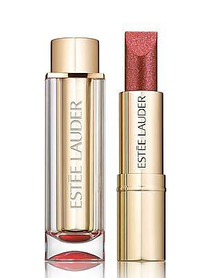 Estee Lauder Pure Color Love Lip Stick - Space Wire