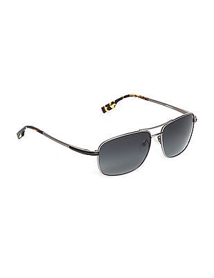 Arrow Polarized Lens Sunglasses