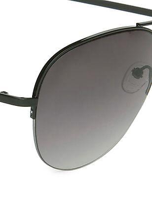 Aeropostale UV Protected Sunglasses