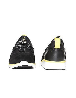 Cole Haan Studio Grand Freedom Sneaker
