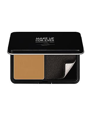 MAKE UP FOR EVER Matte Velvet Skin Compact - Y455 Praline