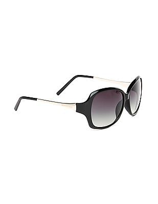 Aeropostale UV Protected Oversized Sunglasses
