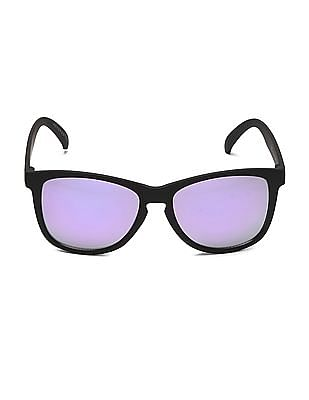 Aeropostale UV Protected Matte Sunglasses