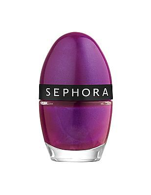Sephora Collection Color Hit Nail Polish - L184 Scandalous Look