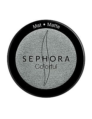 Sephora Collection Colorful Eye Shadow - Winter In London