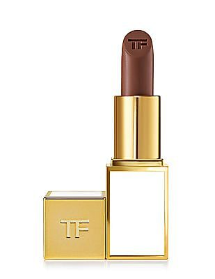 TOM FORD Boys And Girls Lip Colour - Kyra