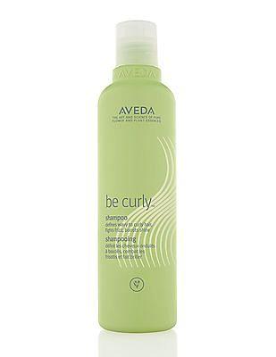 Aveda Be Curly™ Shampoo