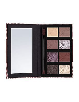 Sephora Collection Take Away Palette
