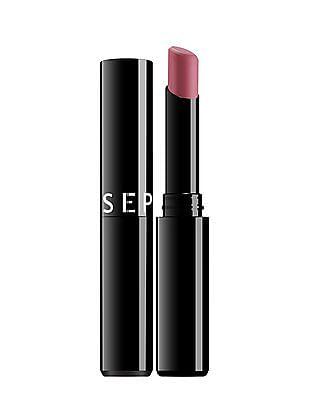Sephora Collection Colour Lip Last Lip Stick - 08 Pink Spiration