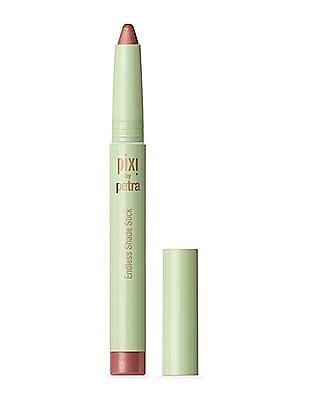 PIXI Endless Shade Stick - Copper Glaze
