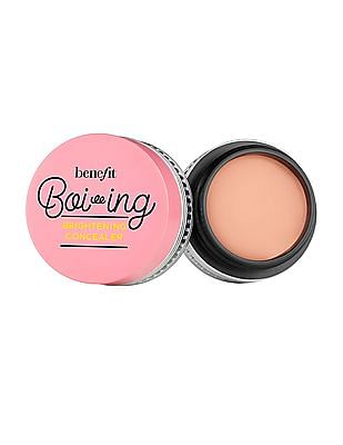 Benefit Cosmetics Boi-ing Brightening Concealer - 2