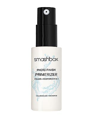 Smashbox Primerizer Travel Size