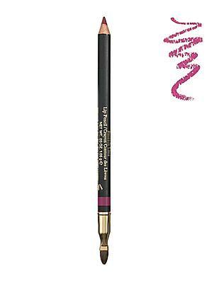 Elizabeth Arden Beautiful Colour Smooth Line Lip Pencil - Orchid