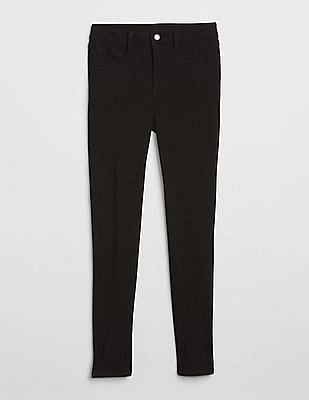 GAP Favourite Jeggings