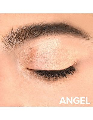 Nudestix Magnetic Luminous Eye Color - Angel