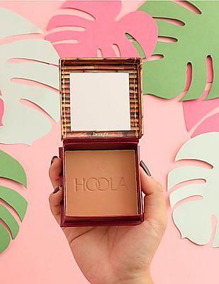 Benefit Cosmetics Hoola Matte Bronzer - Original