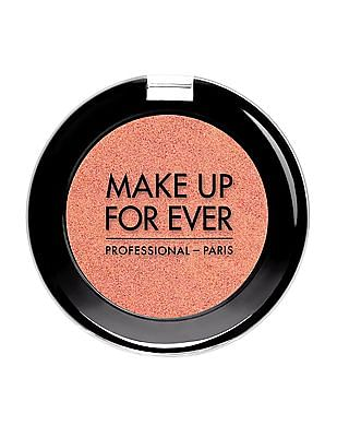 MAKE UP FOR EVER Eye Shadow Refill - Mandarin