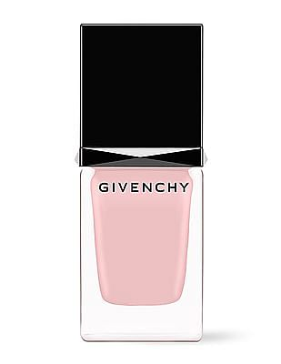Givenchy Le Vernis Nail Polish - N02 Light Pink Perfecto