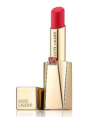 Estee Lauder Pure Color Desire Rouge Excess Lip Stick - Outsmart