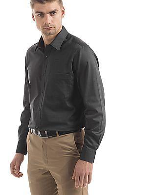 Arrow Regular Fit Formal Shirt