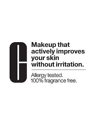 CLINIQUE Even Better™ Powder Makeup Water Veil SPF 27 - Biscuit