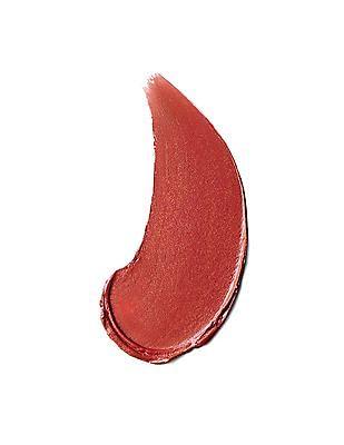 Estee Lauder Pure Colour Envy Matte Sculpting Lip Stick - 333 Persuasive