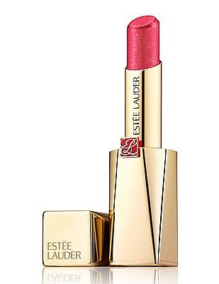 Estee Lauder Pure Color Desire Rouge Excess Lip Stick - Shake Up